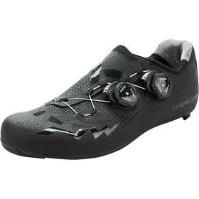 Northwave Extreme GT 2 Schoenen Heren, zwart